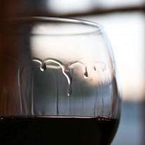 WineLegs