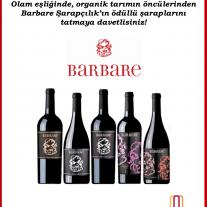barbare2