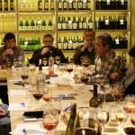 Büyülübağ Şarapları ile Büyülü Bir Tadım Gecesi