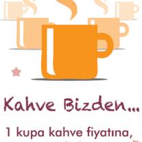 kahven bizden2