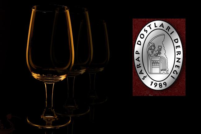 Türkiye'nin En İyi Genç Şarapları