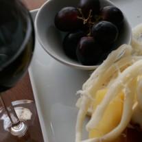 sarap-peynir
